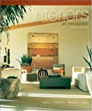 Interiors: An Introduction