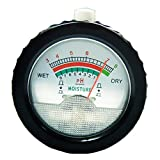 Gain Express Soil Ph & Moisture Meter 295mm Long