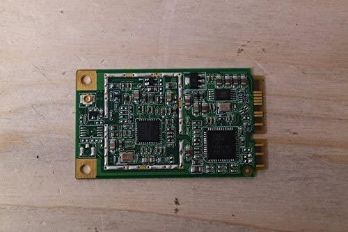 Tarjeta TV para HP Dv5 - 1210Ef Avermedia a309-b 482467 ...