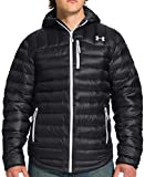 Men's UA Storm ColdGear® Infrared Turing Hooded Jacket