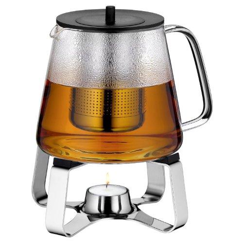 wmf teapot - 4