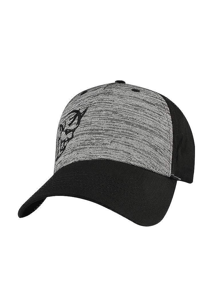 Dodge Demon Stretch Cap