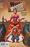Weird Western Tales #3 (Vertigo, 3 of 4)