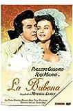 La Bribona [Edizione: Spagna]
