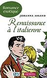 Renaissance à l'italienne par Assand