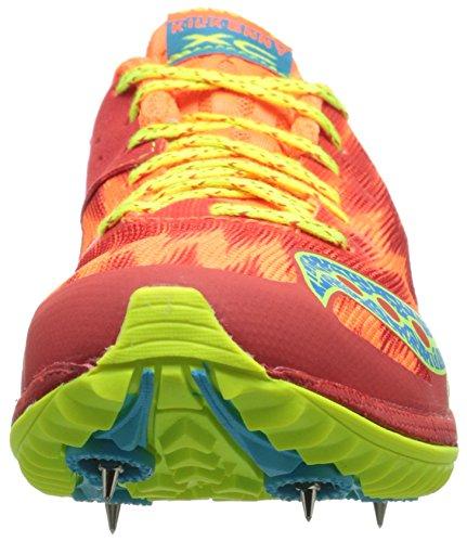 Saucony Kilkenny XC Fibra sintética Zapato para Correr