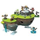 Skylanders Classic: Island Playset (Electronic Games/PS3/Xbox 360/Nintendo Wii/Wii U)