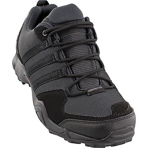 adidas outdoor Terrex AX2 CP Hiking Shoe - Men s - Buy Online in UAE ... 7819ec8dd
