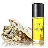 MCMC Fragrances - 100% Natural Dude No. 1 Beard Oil (1 oz / 30 ml)