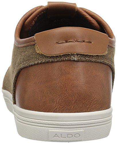 D Brown 8 Datuccio Size Datuccio Mens US M Aldo tXYxqZB