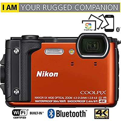 nikon-coolpix-w300-16mp-4k-ultra