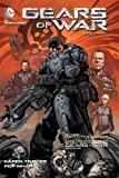 img - for Gears of War Book Three book / textbook / text book