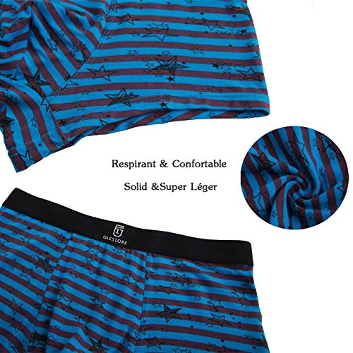 A 4 Vintage Con Uomo Pantaloni Vestibilità Mode Mutande Marca Type1 Da Di Pezzi Bassa Pantaloncini Bolawoo Vita qvwAZxOtA