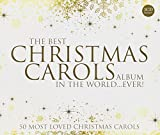 Best Christmas Carols Album in the World...Ever