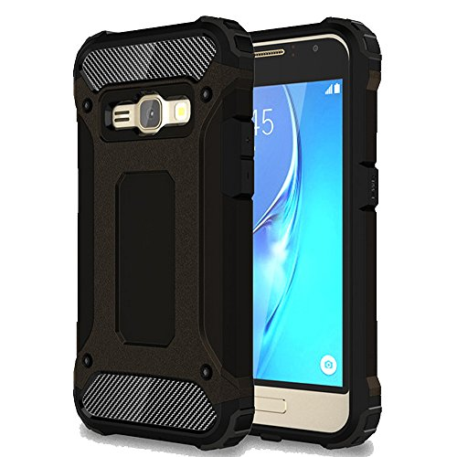 phone case for samsung ace 3 - 9