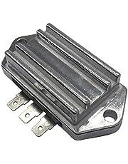 BMBN Likriktande regulator för Kohler-motor AM102596, 234279, 2575503S, 4140305, 4140309