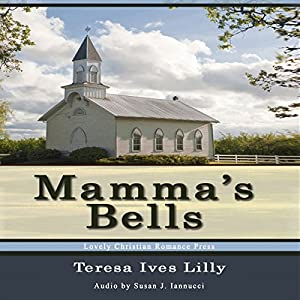 Mamma's Bells Audiobook