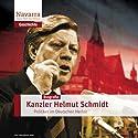 Helmut Schmidt: Kanzler des Friedens Hörbuch von Stefan Hackenberg Gesprochen von: Karlheinz Tafel, Thomas Friebe
