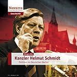 Helmut Schmidt: Kanzler des Friedens | Stefan Hackenberg