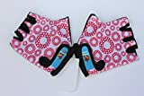 Monkey Bars Gloves (Kids 5 and 6) with Grip Control