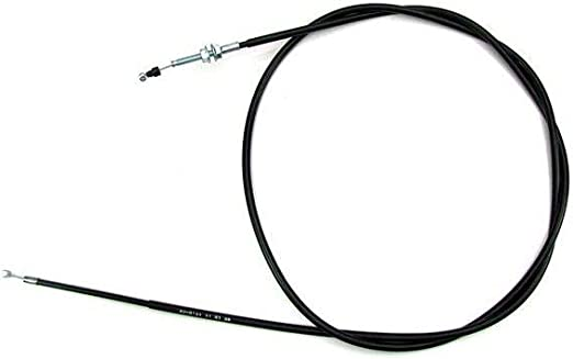 Motion Pro 02-0361 Black Vinyl Reverse Cable