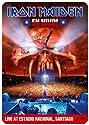 IronMaiden-EnVivo(2Discos)(Ltd)[DVD]