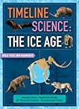 Timeline Science: The Ice Age