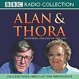Alan And Thora