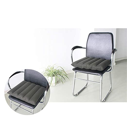 silla de oficina para dolor perineal