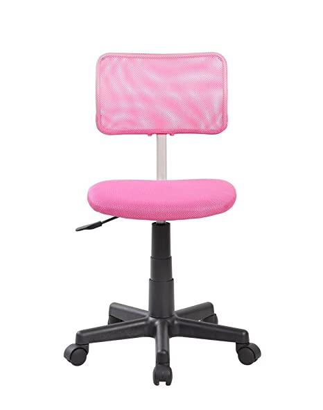 Remarkable Anji Modern Furniture Home And Office Mesh Back Kids Desk Chair Gamerscity Chair Design For Home Gamerscityorg