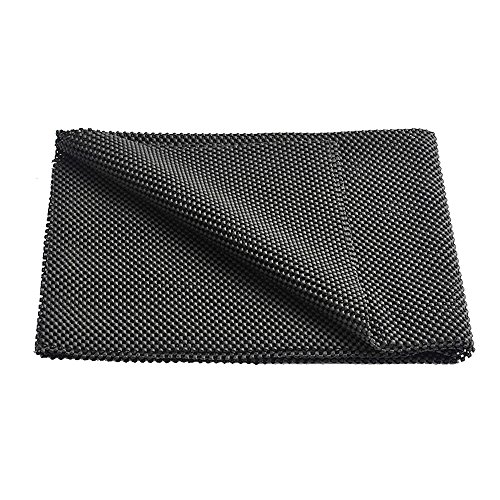 BlueCosto Car Roof Protective Mat Non-Slip for Cargo Storage Bags Top Carriers ( 36