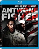 Antwone Fisher Story, The [Blu-ray]