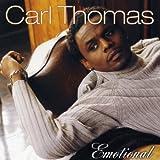 Music : Emotional