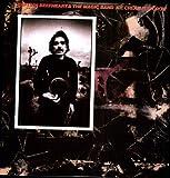 Ice Cream For Crow (180 Gram Vinyl)