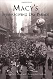 Macy's Thanksgiving Day Parade (NY)   (Images of America)