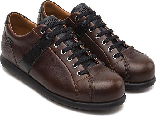 CAMPER Pelotas K100259-001 Lässige Schuhe Herren