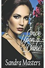 Once Upon a Duke Paperback