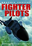 Fighter Pilots, David West, 1404214550