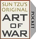 Art of War, Sun Tzu and Sun Zi, 0981313728