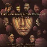 Stories To Tell [Sacd/CD Hybrid] by Sean Noonan (2007-03-01)