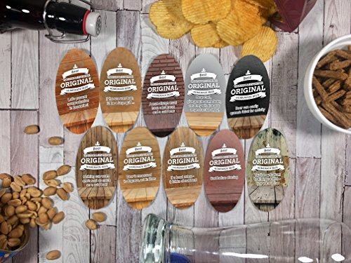 hatinkaart-beer-bottle-labels-20-pack-set-of-10-different-design-stickers-385-x-208