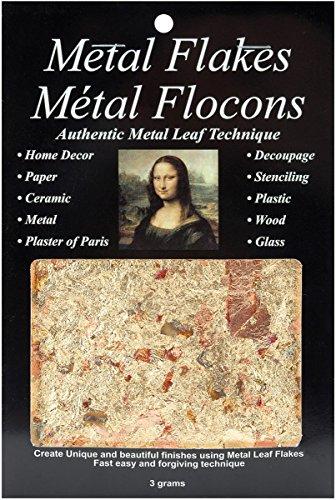 mona-lisa-metal-leaf-flakes-3g-variegated-gold
