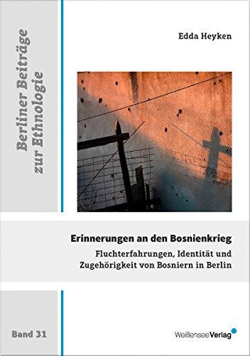Leben in der Vertikale: Gegenseitige Beeinflussung von Raum und sozialen Praktiken am Beispiel der Plattenbauten von Pinar del Río (Kuba) (Berliner Beiträge zur Ethnologie)