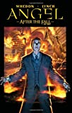 Angel - After the Fall, Joss Whedon and Brian Lynch, 160010231X