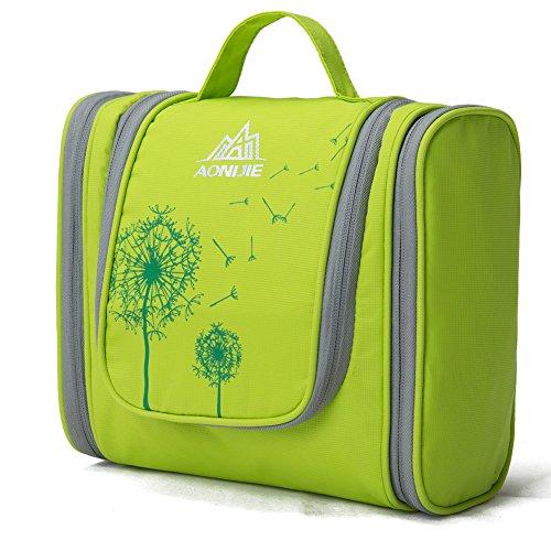 AoMagic Large Capacity Travel Cosmetic Bag Shaving Bag On A Business Trip - Dior Online Bag Buy