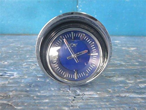 ジャガー 純正 ジャガーXJ 《 J12LA 》 時計 P61400-17005549 B077S2YZ42