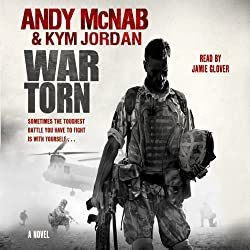 War Torn