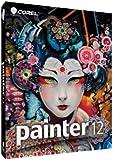 Corel Painter 12 (PC/Mac)