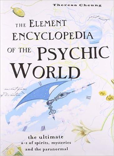 The Element Encyclopedia Of Magical Creatures Book Pdf. SmartNav Please VISIT model nuestra iPhone