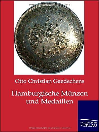 Httpsw Titlbookcfbooksebook Nl Download Gratis Die Fc3a4hrte